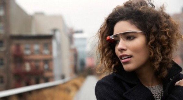 Google-Glass-Users-Get-News-App