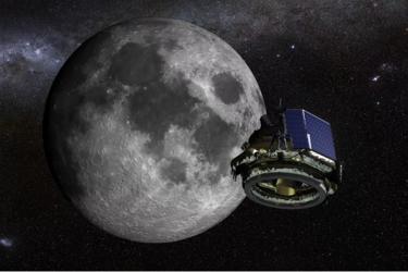 آخرین اخبار از مسابقات فرازمینی و بین المللی Google Lunar X
