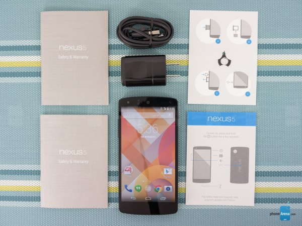Google-Nexus-5-Review-002-box