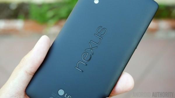 Google-Nexus-5-black-aa-3-645x362