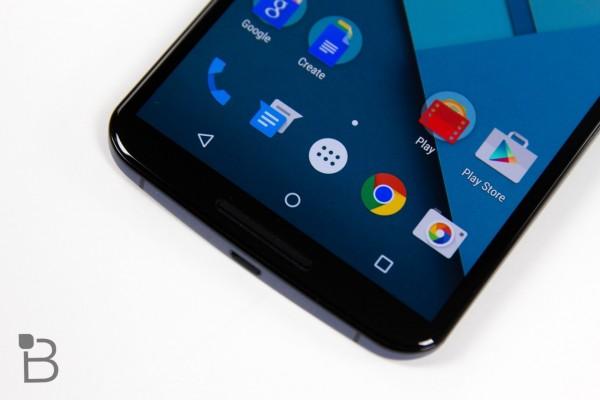 Google-Nexus-6-14-1280x853