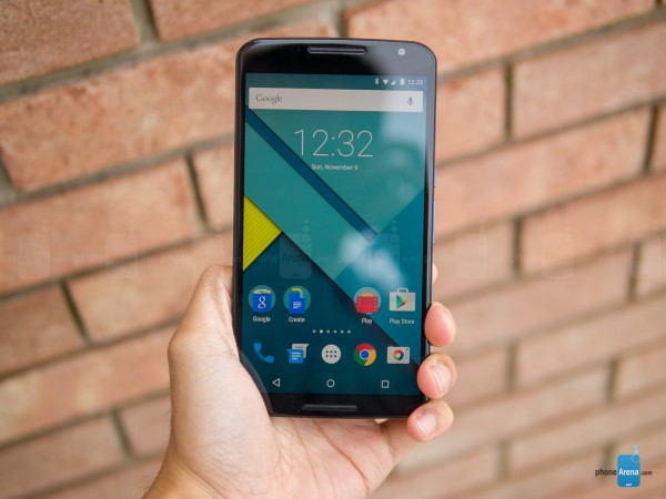 Google-Nexus-6-Review-001
