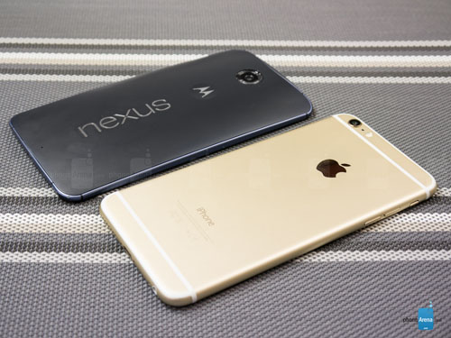 Google-Nexus-6-vs-Apple-iPhone-6-Plus-06