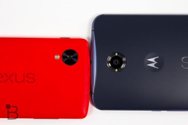 Google-Nexus-6-vs-Nexus-5-4-1280x853