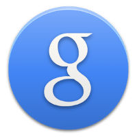 Google-Now-Launcher-available-for-all-devices-running-Android-4.1