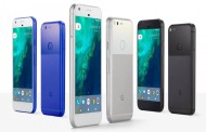 مشخصات احتمالی گوشی گوگل پیکسل ۲