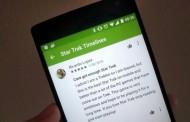 چگونه اپلیکیشن های جعلی اندروید و iOS را تشخیص دهید