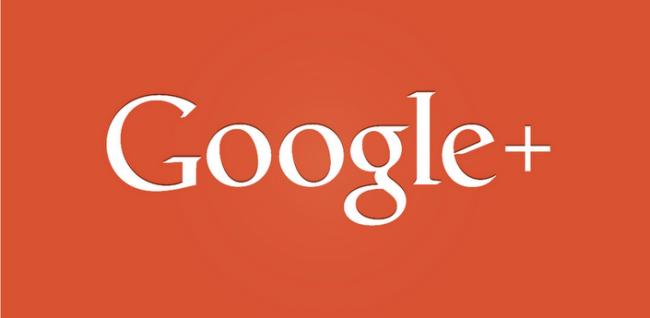 آموزش حذف گوگل پلاس از اکانت گوگل