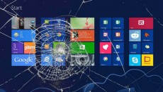 google-reveals-security-flaw-in-windows