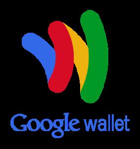 معرفی سرویس کیف پول گوگل (Google Wallet)