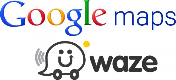 Google-Waze-Acquisition