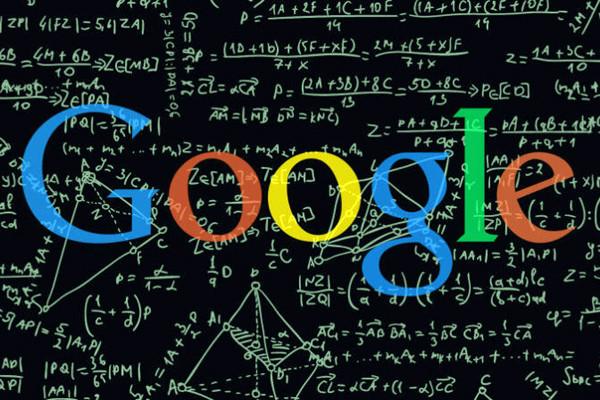 استارتاپ گوگل