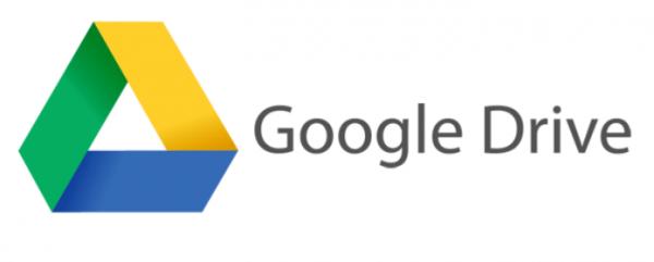 googledrive-big-600x241