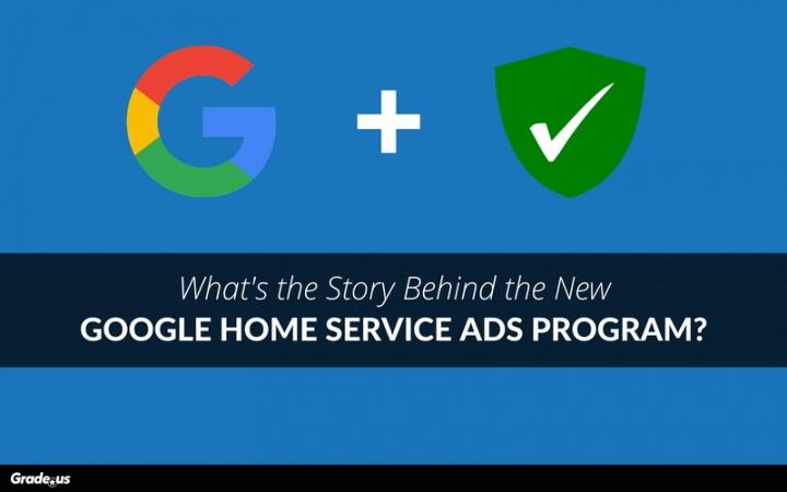 اپلبکیشن جدید گوگل در خدمت تعمیرکاران و مشتریها