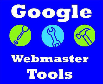 GoogleWebmasterTools-main_Full