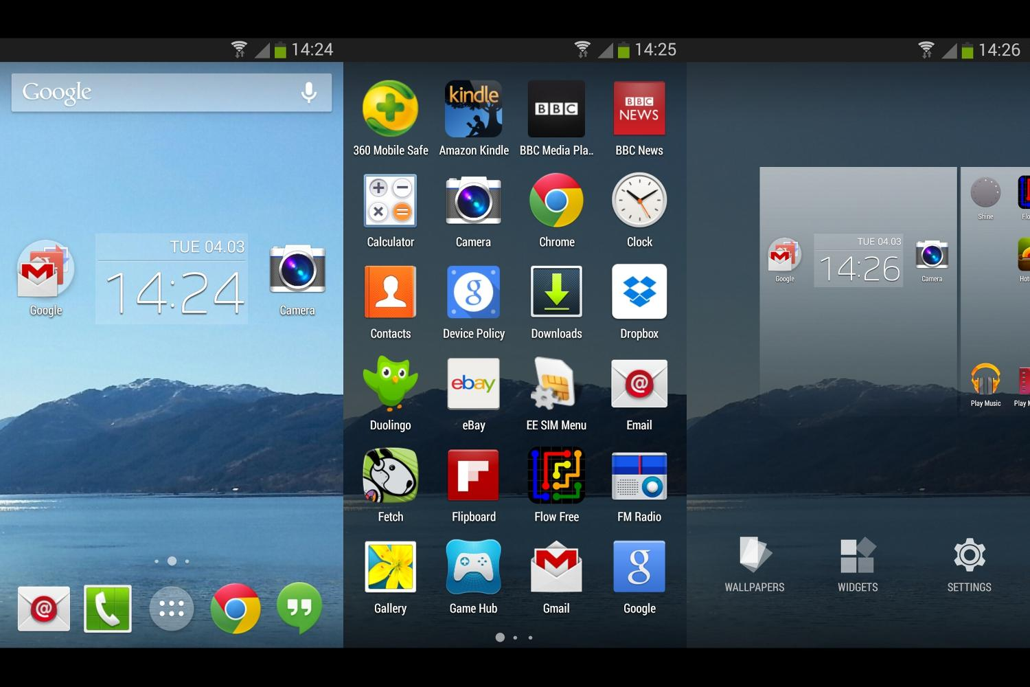 Google_Now_Launcher (1)