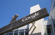 Android Pay از سوی گوگل تایید شد