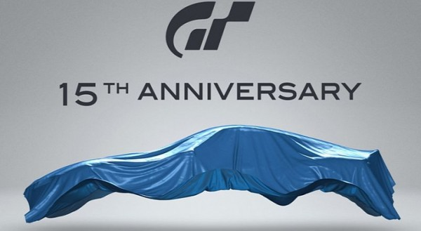 Gran-Turismo-6-Officially-Confirmed-Coming-Holiday-2013