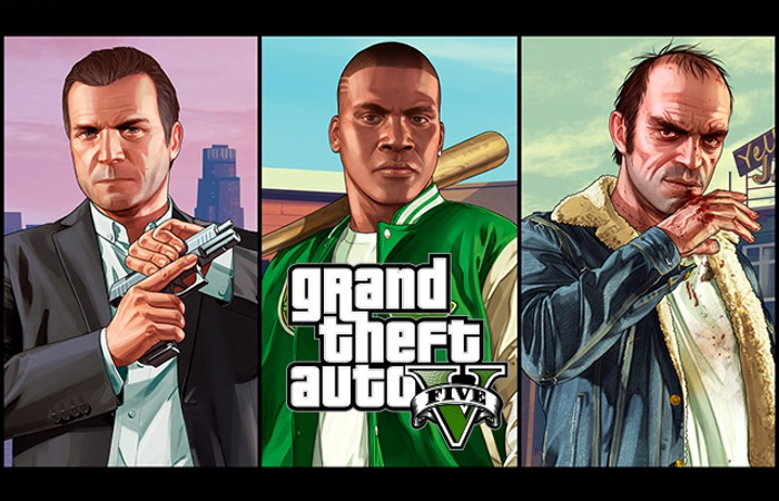 Grand-Theft-Auto-5-Release-Date