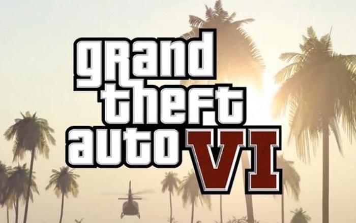 راک استار تایید کرد که بازی Grand Theft Auto 6 در حال توسعه است