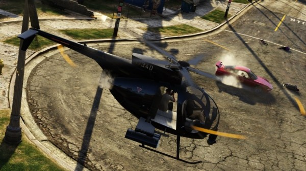 Grand-Theft-Auto-Online-Gets-First-Screenshots-376125-10