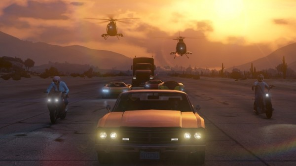 Grand-Theft-Auto-Online-Gets-First-Screenshots-376125-2