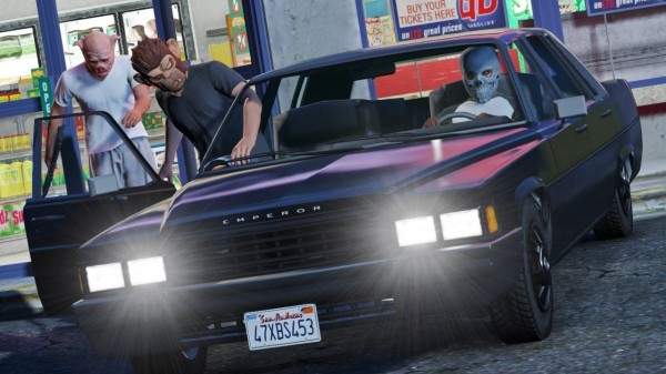 Grand-Theft-Auto-Online-Gets-First-Screenshots-376125-3
