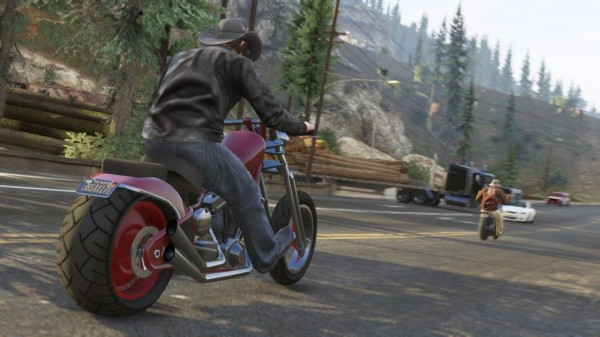 Grand-Theft-Auto-Online-Gets-First-Screenshots-376125-4