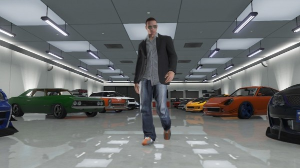 Grand-Theft-Auto-Online-Gets-First-Screenshots-376125-5
