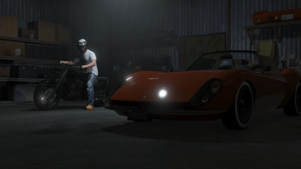 Grand-Theft-Auto-Online-Gets-First-Screenshots-376125-6