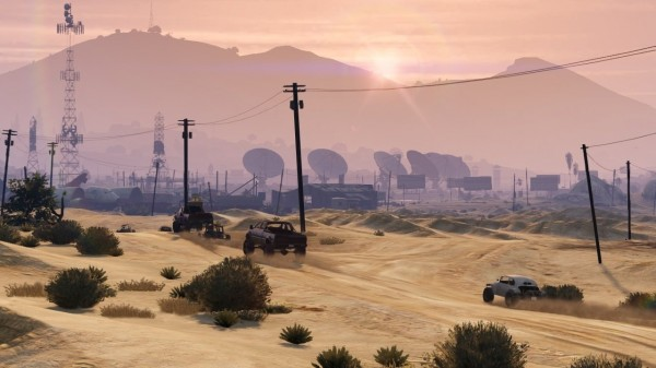 Grand-Theft-Auto-Online-Gets-First-Screenshots-376125-7