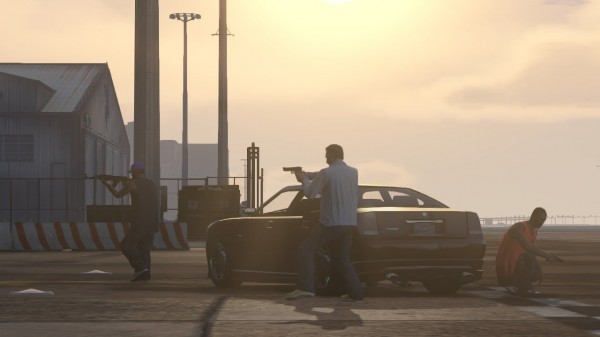 Grand-Theft-Auto-Online-Gets-First-Screenshots-376125-9