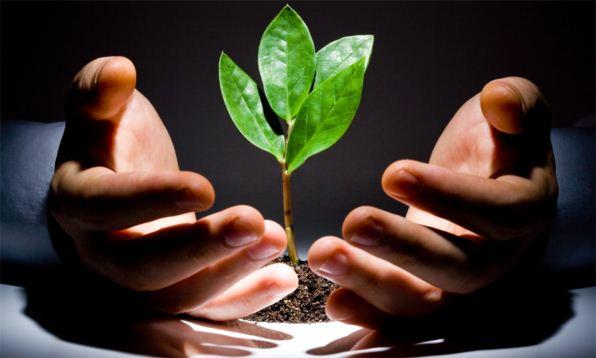لیست کارآفرینان ایرانی + میلیاردر بروز رسانی شد