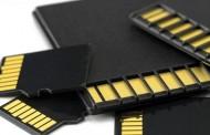 راهنمای انتخاب و خرید کارت حافظه برای گوشی و تبلت