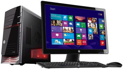 HP-ENVY-Phoenix-h9-1490jp-Desktop-PC
