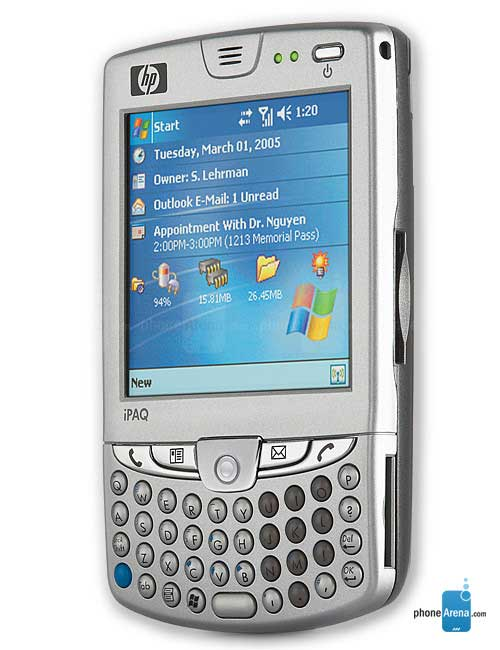 HP-iPAQ-hw6500-1