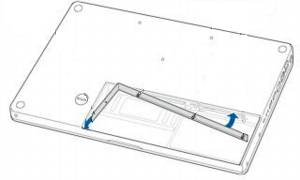 HT1651_14-MB_White-Replace_battery_bay_bracket-001-mul