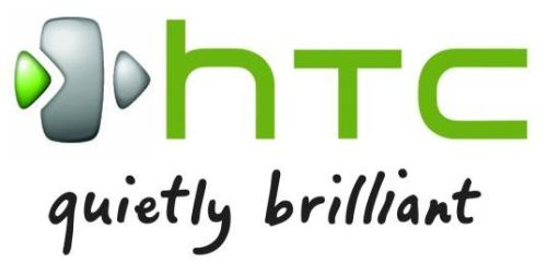 htc-42-higher-september-revenue-august