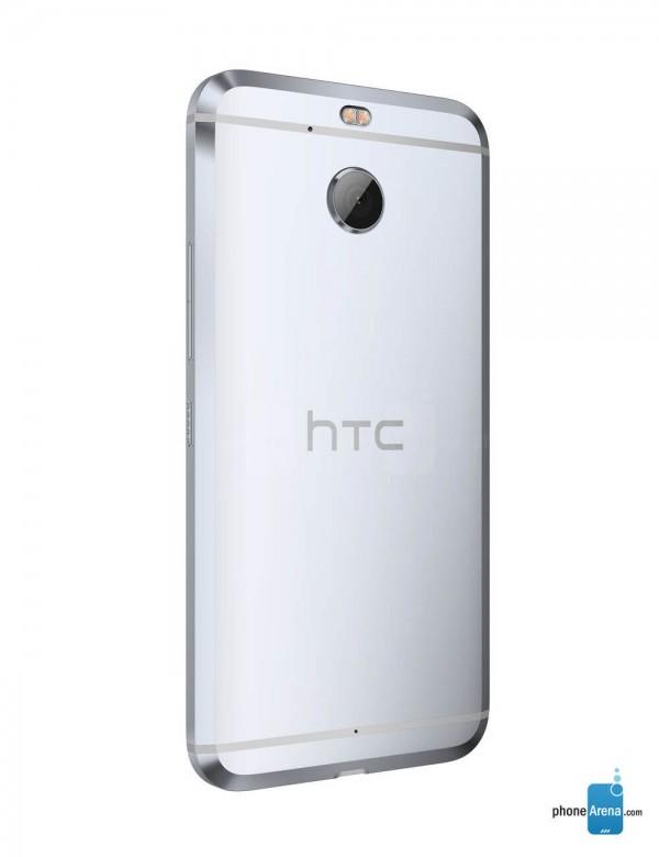 گوشی HTC Bolt