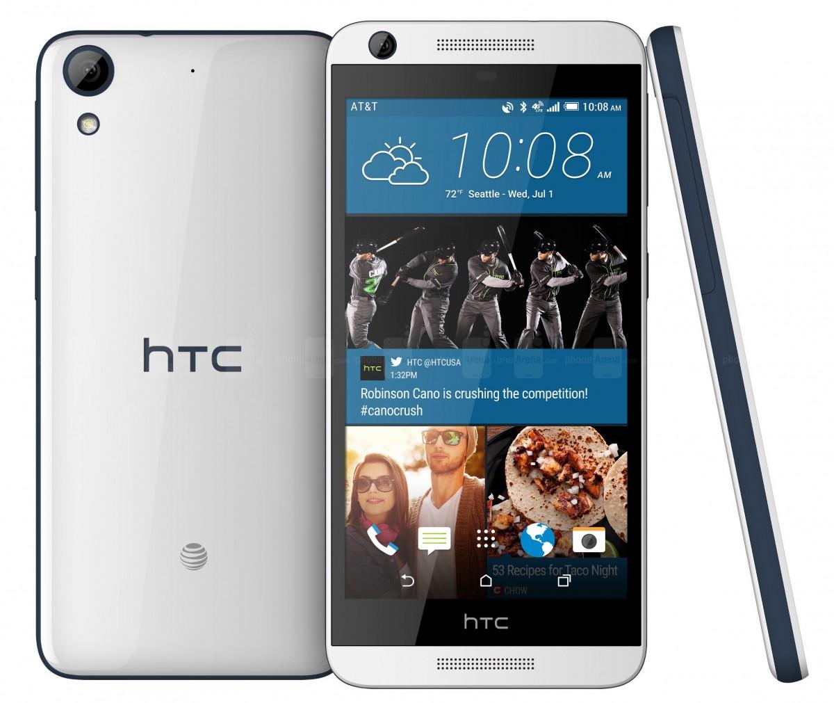 HTC-Desire-626-2