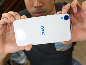 HTC-Desire-820-Review-002