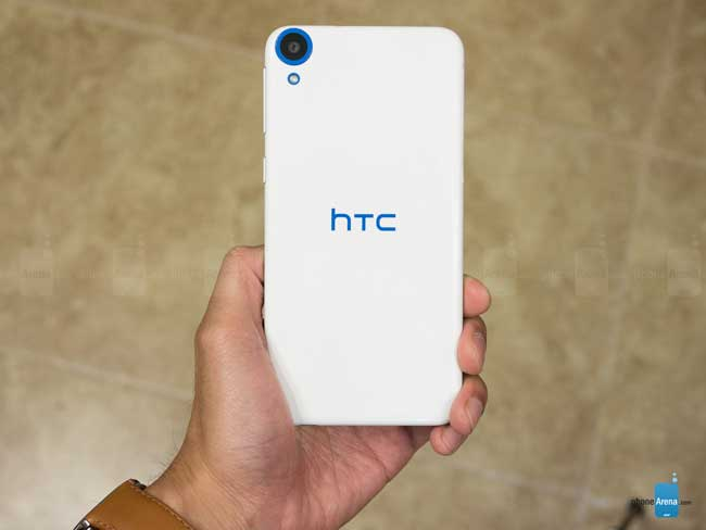 HTC-Desire-820-Review-010