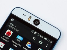 HTC-Desire-EYE-Review-08
