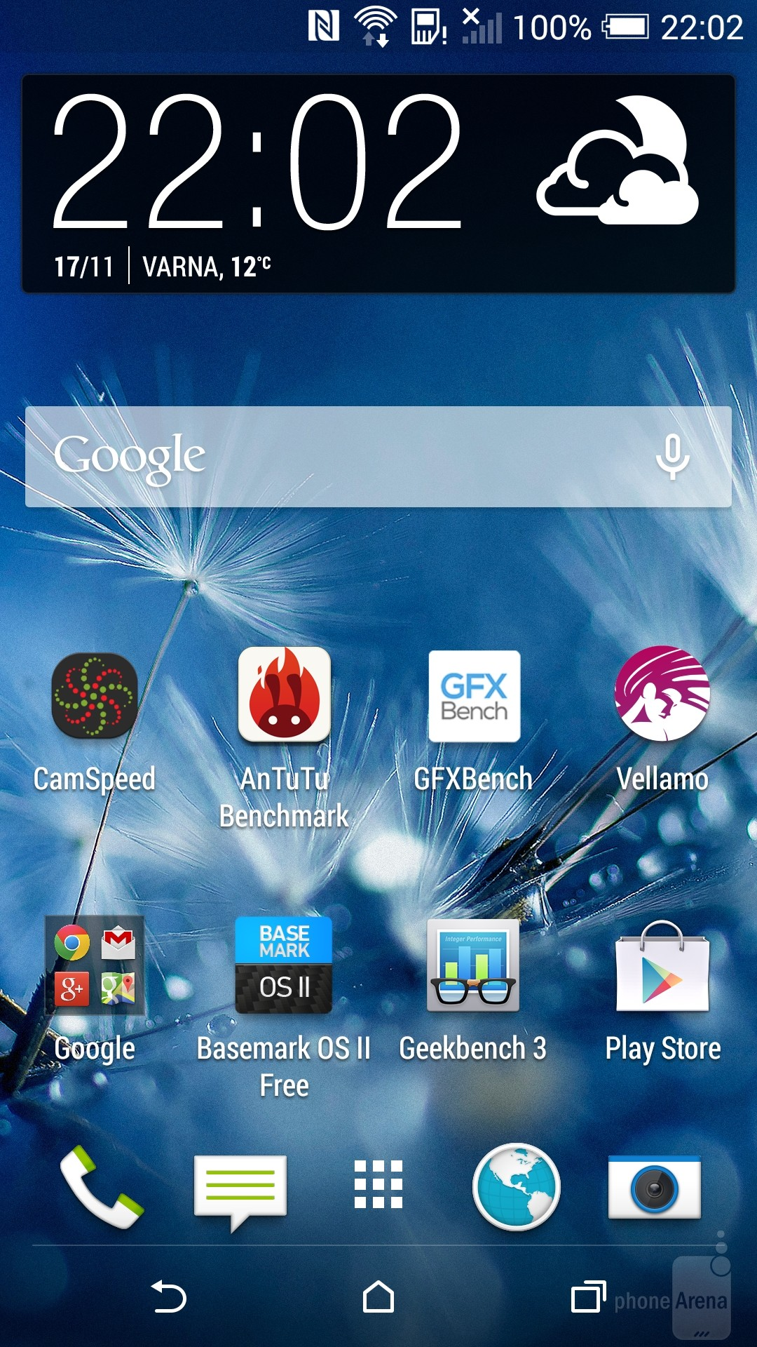 HTC-Desire-EYE-Review-18-UI