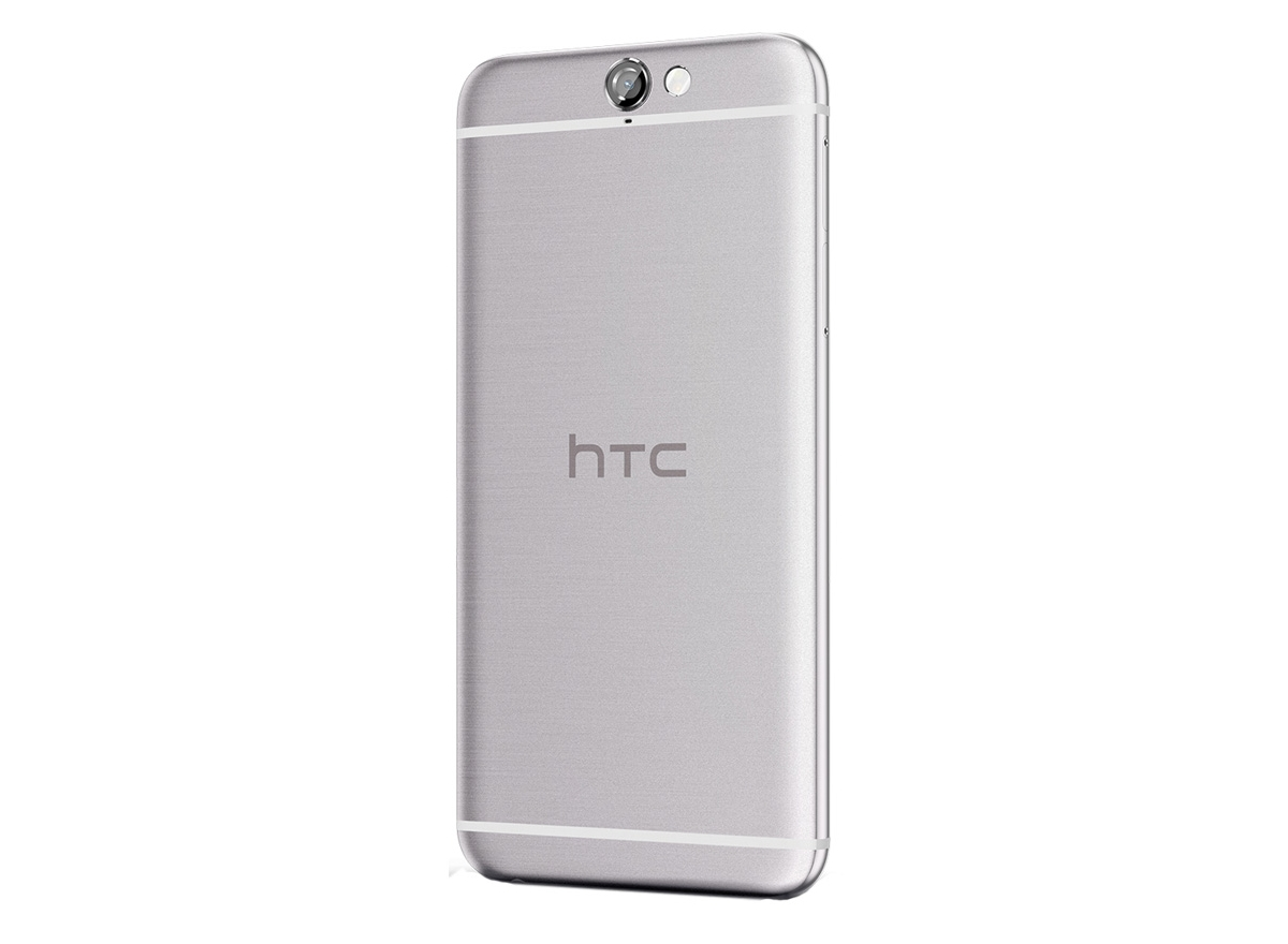 HTC-One-A9-in-whiteh-and-black