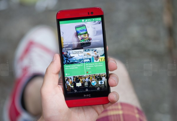 HTC-One-E8-Review-066