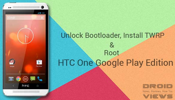 HTC-One-Google-Play-Edition