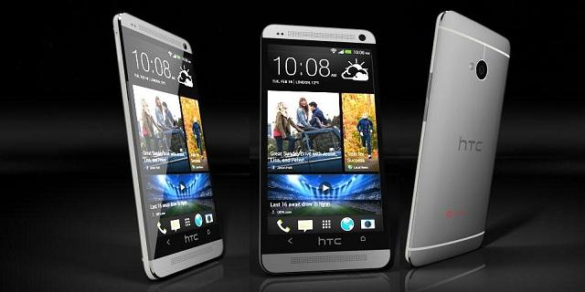 HTC-One-M7-2