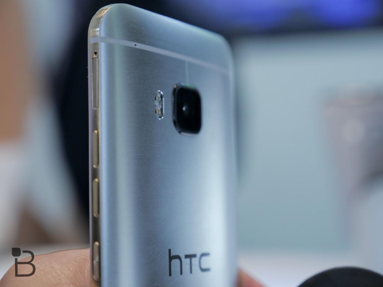 HTC-One-M9-15-1280x960