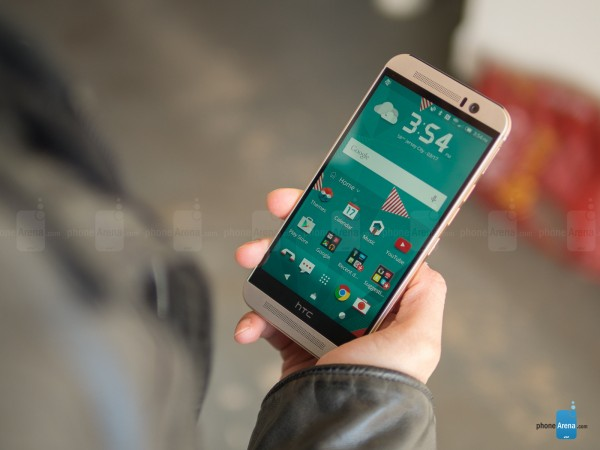 http://www.gooyait.com/uploads/HTC-One-M9-Review-002-600x450.jpg